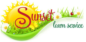 Sunset Lawn Service