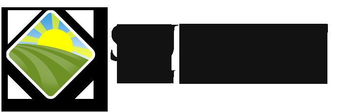 Sunset Lawn Service