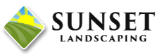 Sunset Landscaping