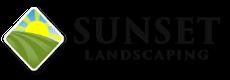 Sunset Landscaping